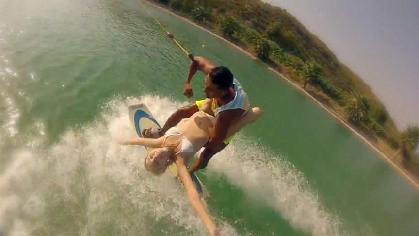 waketurkey-wakeboard-2