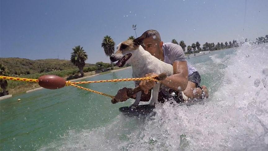 waketurkey-wakeboard-5