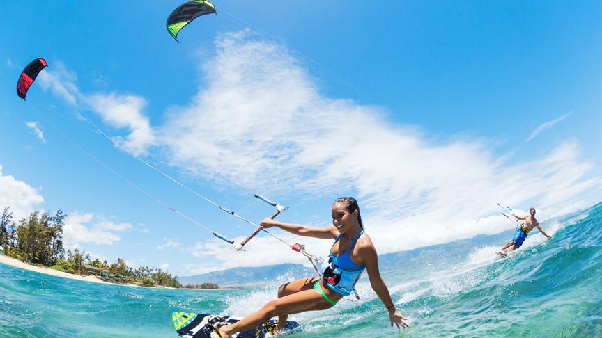 kitesurf-waketurkey
