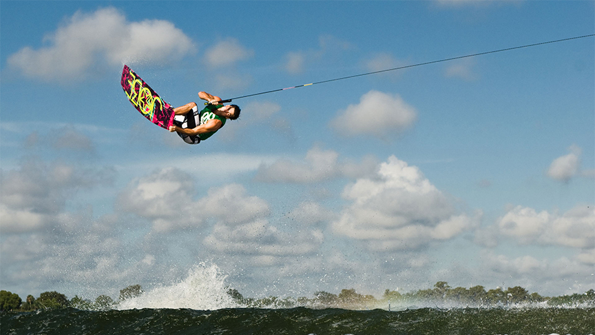 wakeboard-waketurkey