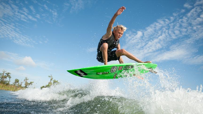 wakesurf-1