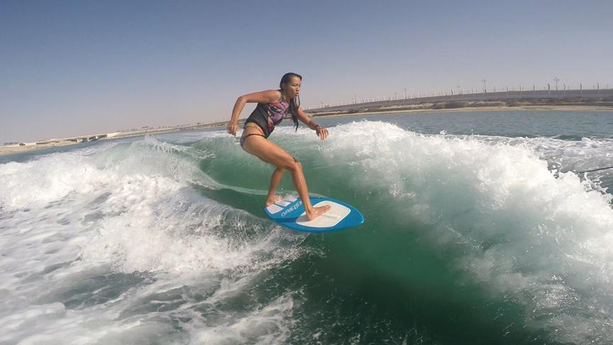 wakesurf-2