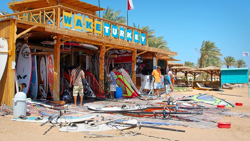 waketurkey-plaj